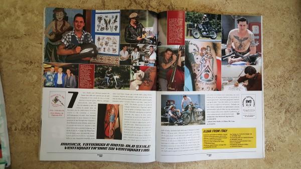 2 Kustom Nr. 36 Januar Februar 2004
